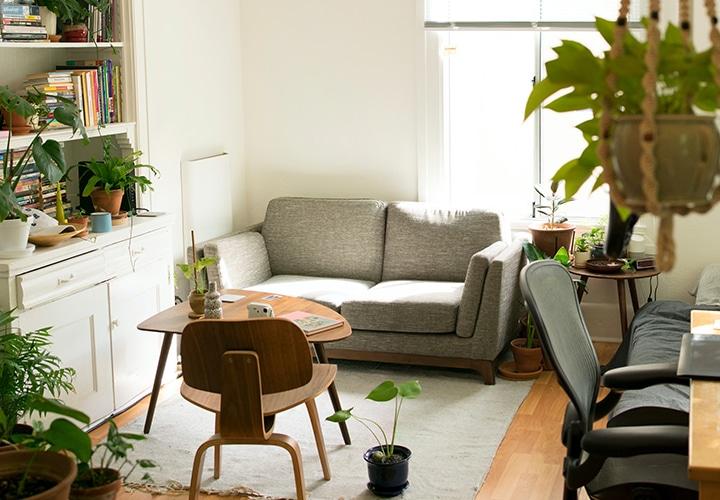 Wohnungsauflösung Berlin - Haushaltsauflösung Berlin - Sperrmüll123 - Wohnung räumen lassen - Wohnungsräumung - Haus entrümpeln lassen